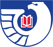 Federal Depository Library Program logo